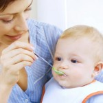 кормление ребенка с 6 месяцев