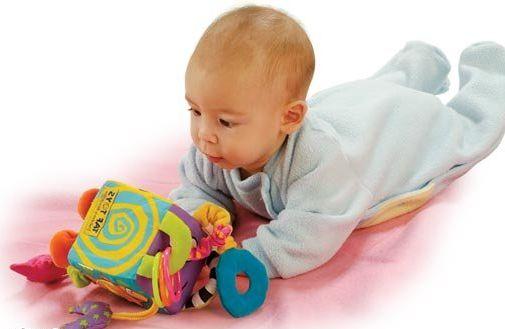 игрушки на липучках для детей