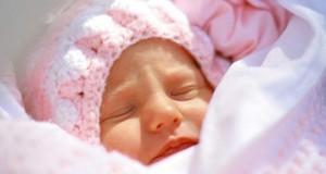 необходимые вещи для новорожденного осенью