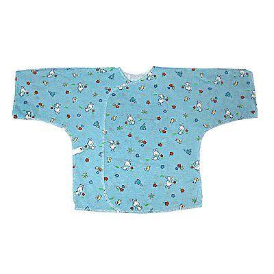 Шитье одежда новорожденным