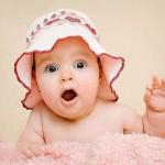новорожденные милые дети