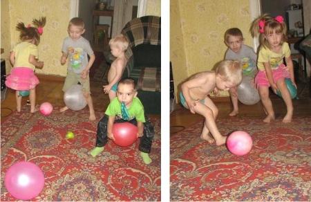 Центр социальной поддержки населения Приволжского района