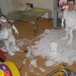 забавные случаи с детьми