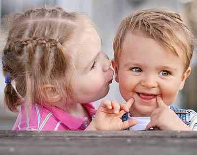 Смешные малыши смешные фото малышей