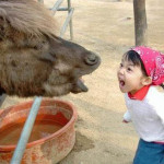 смешные фото деток