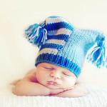 новорожденные прикольные