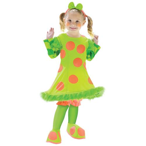 Как сшить новогодние костюмы для девочки 10 лет фото 679