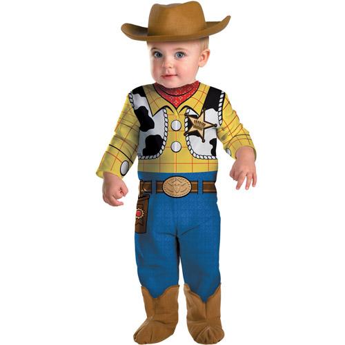 Как сделать новогодний костюм для мальчика своими