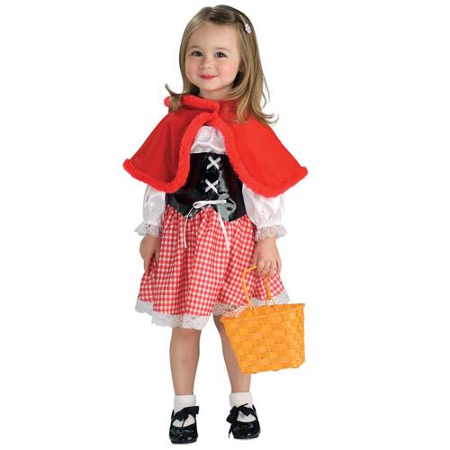Детские костюмы для девочек на новый год своими руками с фото