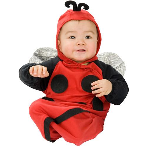 Новогодняя одежда для малышей купить