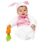 Новогодние костюмы для детей