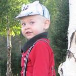 шьем детям - учимся шить, начинающим
