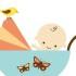 экстрофия мочевого пузыря