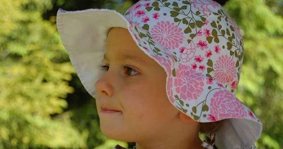как воспитывать девочку - прививаем женственность