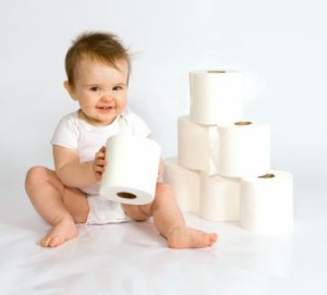 чем занять ребенка 1,5 -2 года