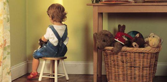 как правильно знакомиться с ребенком в семье