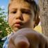 ребенок вредничает - почему и что делать