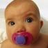 пустышка для новорожденного - нужна ли