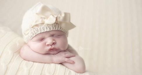 ребенку 2 месяца