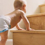 ребенку 9 месяцев