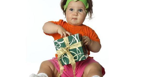 игры с ребенком 6 месяцев