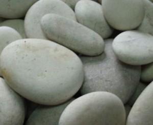 камни для рисования