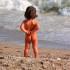 поездка на море с ребенком