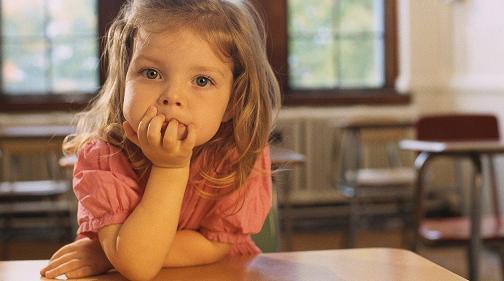 речь ребенка 3 лет