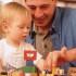 домашние игры с детьми