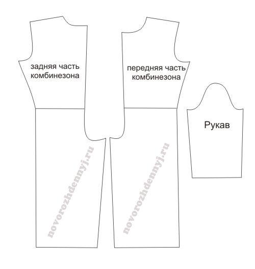Выкройки.  Капюшончик делается тройной - основная ткань, сетка и подкладка.  Хвост делаем объёмным и мягким...