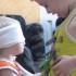 игры на день рождение для детей