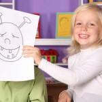 игры для развития речи дошкольников
