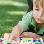 развитие логического мышления у детей
