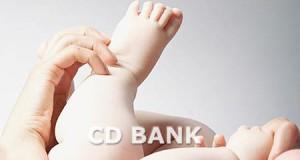 массаж ребенка в 3 месяца