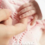 как заниматься с новорожденным