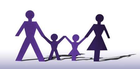 о дисциплине в семье