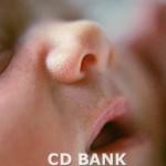 у новорожденного гноятся глазки