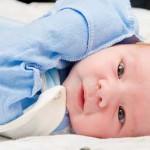 водянка яичков у новорожденных