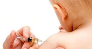 как подготовить ребенка к прививке
