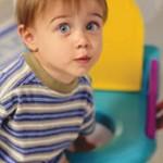 питание детей при диарее