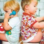 чем лечить диарею у ребенка