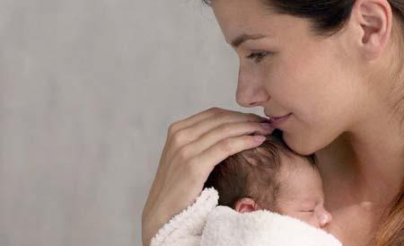 Родничок у новорожденных пульсирует это нормально