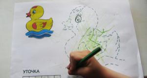 бесплатные раскраски для детей скачать