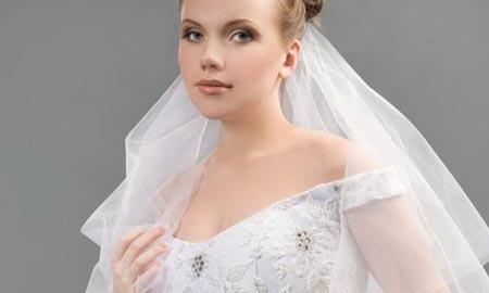 платья для беременных невест