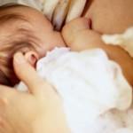 недоношенный ребенок плохо набирает вес