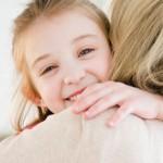 как вернуть детское доверие