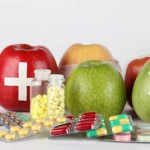витамины детям до года
