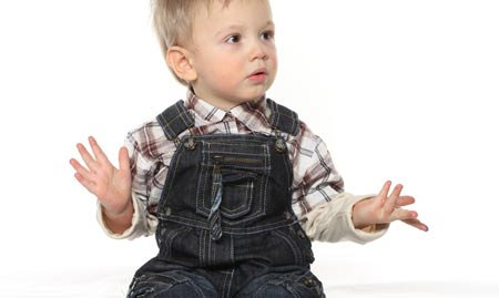 популярность джинсовой одежды