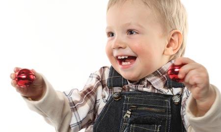 конкурсы для малышей