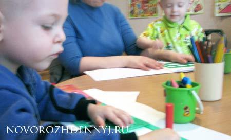 кружки для ребенка 3 лет